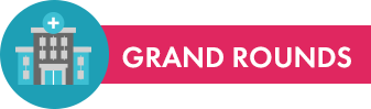 Grand-Rounds