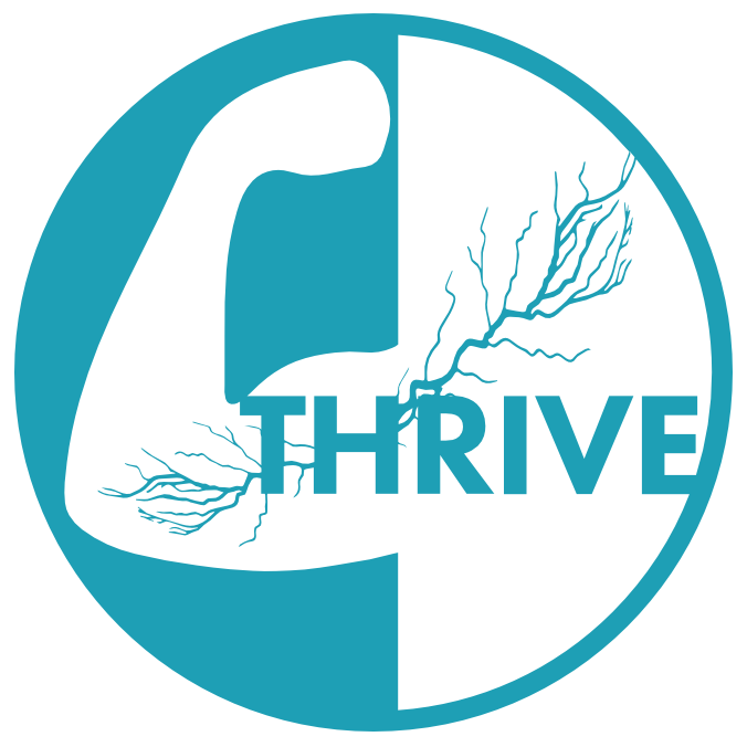 MS THRIVE